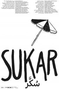 Sukar - Posters (glissé(e)s) 3
