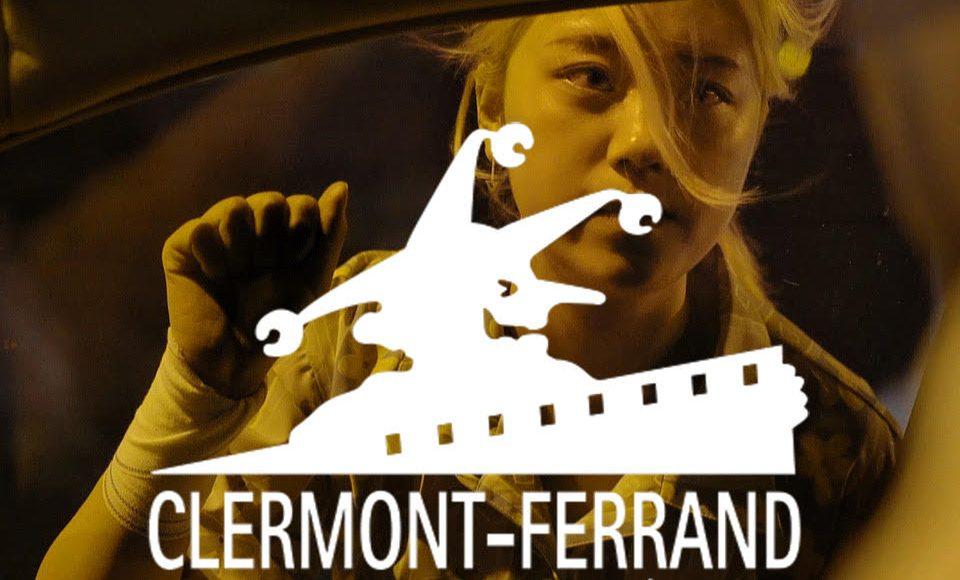 Clermont Ferrand 2021 !