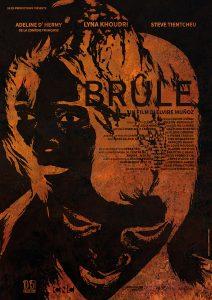 BRULE_AFFICHE_expJPEG_lowdef