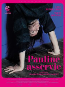 PAULINE-WEB-RVB-II lowdef